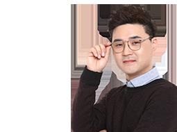 김승범 선생님