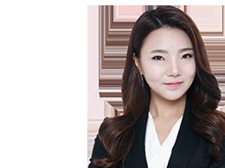 양효주 선생님
