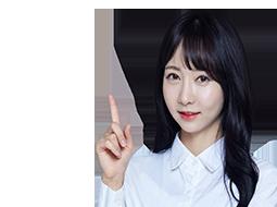 김현서 선생님