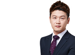 강성욱 선생님