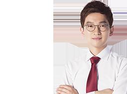 김철용 선생님