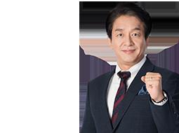 김종원 선생님