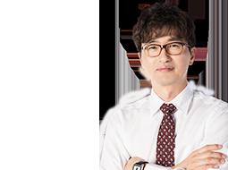 유정민 선생님