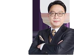 강태홍 선생님