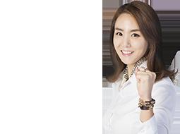 송은영 선생님