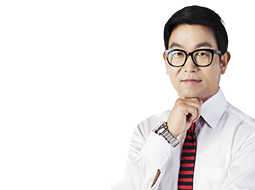 신동욱 선생님