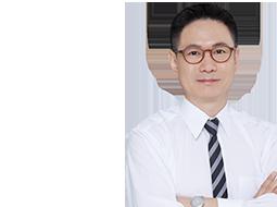 김종택 선생님